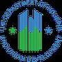 Department of Housing and Urban Development HUD