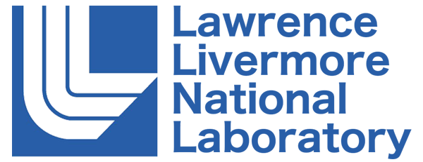 Lawrence Livermore Lab Logo