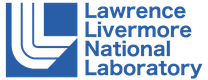 Lawrence Livermore Lab