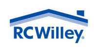 RC Willey—Spotlight