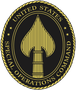 United States Special Operations Command