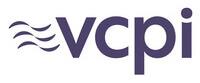 VCPI Logo