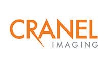 Cranel Imaging logo