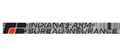 Indiana Farm Bureau Insurance