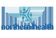 Northern Health