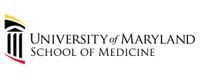 University of Maryland School of Medicine