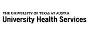 University of Texas, Austin Health Services