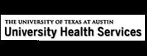 University of Texas, Austin Health Services