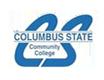 Columbus State