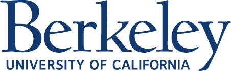 Berkeley Ca Logo