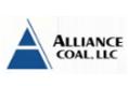Alliance Coal