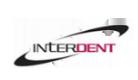 Interdent