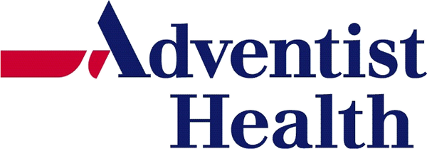 Adventis Health Logo