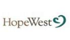 Hopewest