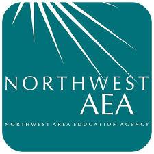 Northwest AEA Logo