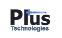 Plus Technologies