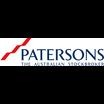Paterson's