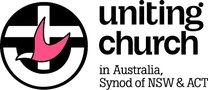 Uniting Church in Australia NSW and ACT