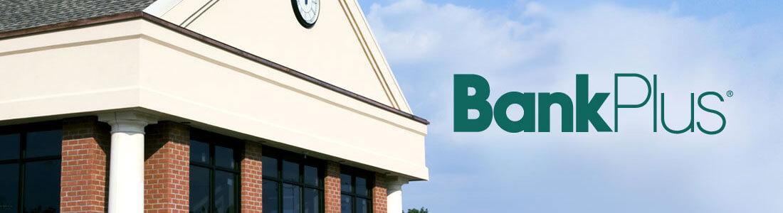 BankPlus Case Study