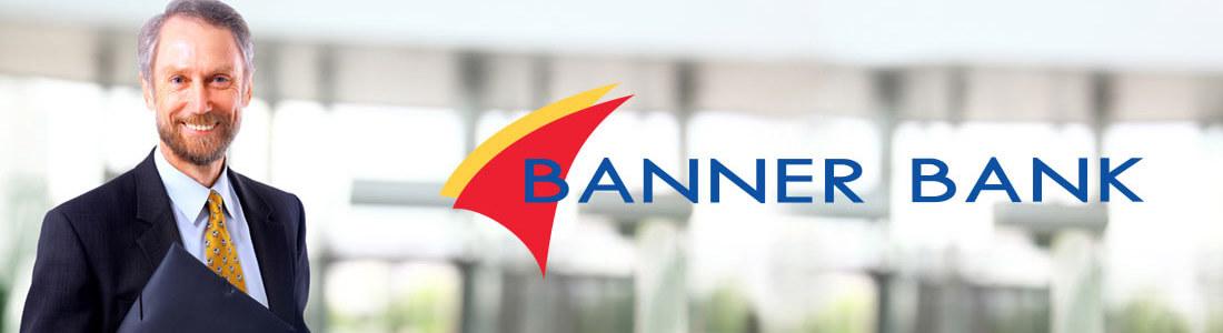 Banner Bank Case Study