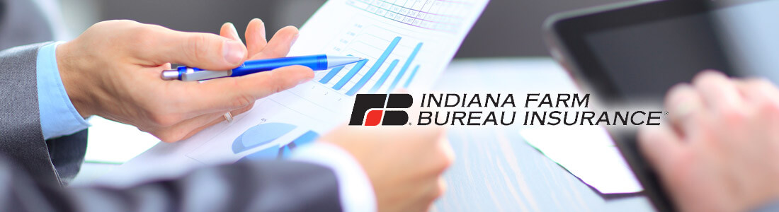 Indiana Farm Bureau Insurance Case Study