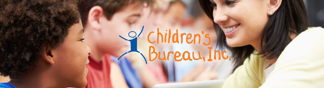 Children's Bureau, Inc. Case Study