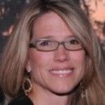 Jennifer Shutwell