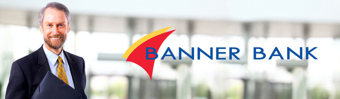 Banner Bank Case Study