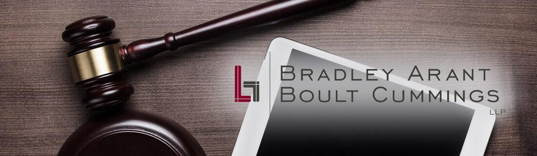 Bradley Arant Boult Cummings Case Study
