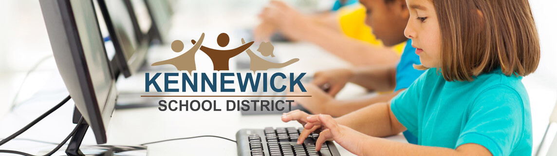 Kennewick School District Case Study