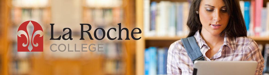 La Roche Case Study