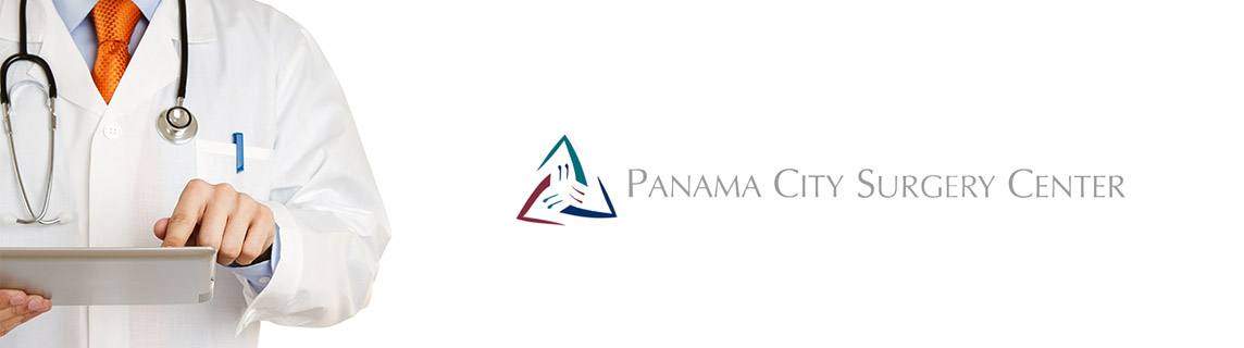 Panama City Surgery Center
