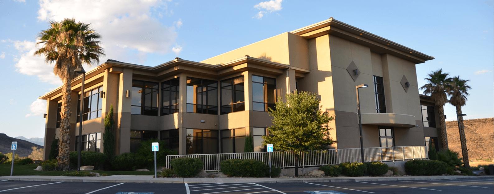 PrinterLogic Headquarters