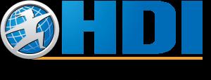 HDI Orlando