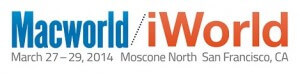 Macworld-iWorld-2014-Logo1