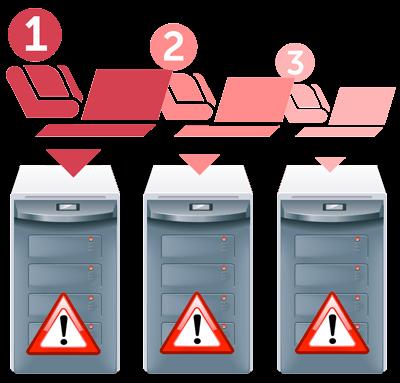 Epic-printing-widthout-printer